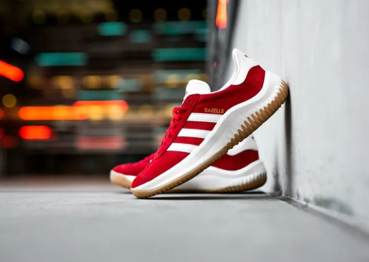 c30eb610b Ranking The 25 Flyest Adidas Items That Even Kylie Jenner Would ...