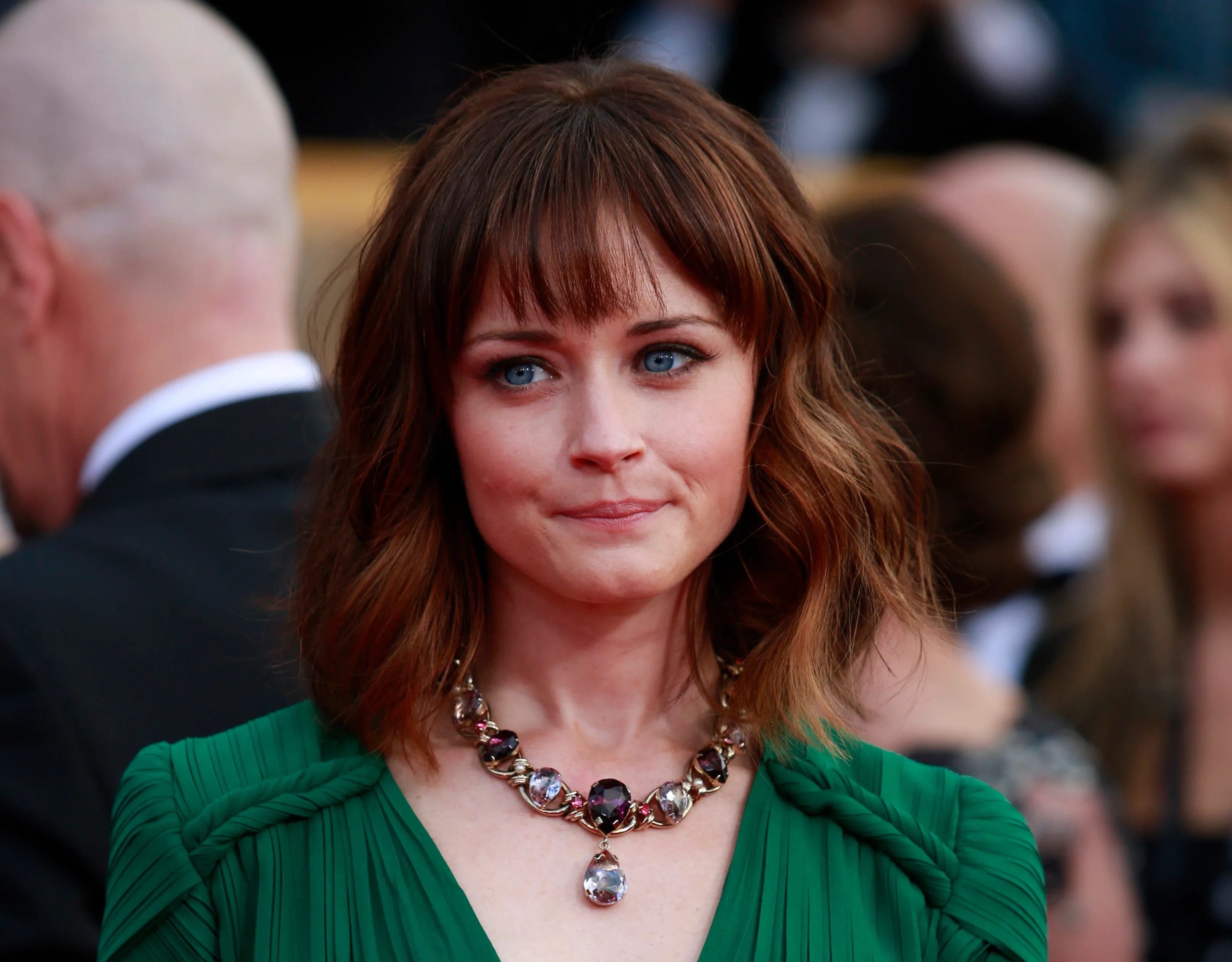 Instagram Alexis Bledel naked (17 foto and video), Ass, Is a cute, Twitter, panties 2020