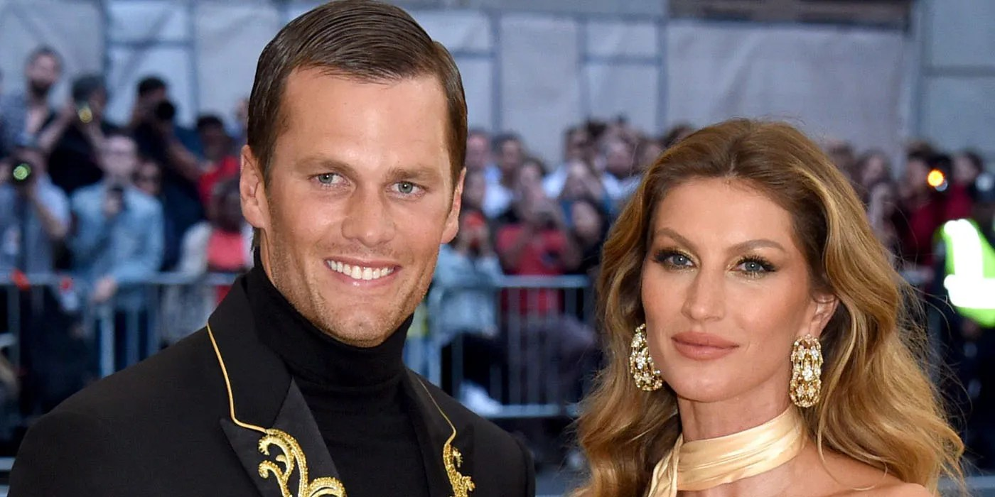 The 10 Richest Couples In Show Business | Best Ten News