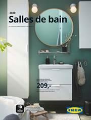 Ikea à Zaventem Catalogues Et Code Promos
