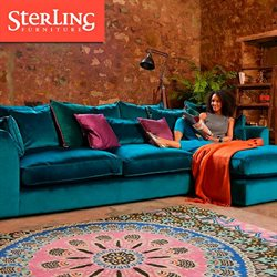 sterling sofas glasgow conceptstructuresllc com