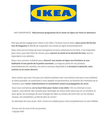 magasins ikea a thionville horaires