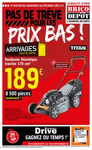 https www tiendeo fr troyes brico depot