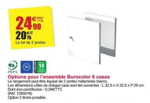 Acheter Meubles A Angers Promos Et Reductions