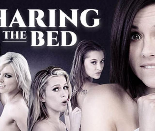 A Roller Coaster Ride Of Emotion Struggle Passion And Lust That Features Some Of The Most Intimate Lesbian Sex Ever Filmed For Girlsway