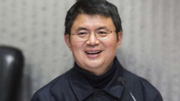 英媒指肖建華被扣上海 擬出清明天系資產 - 香港經濟日報 - 中國頻道 - 經濟脈搏 - D180612