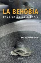 La Behobia: Crónica de un desafío