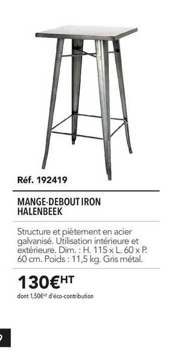 https www icatalogue fr i metro tabouret de bar iron halenbeek 252301