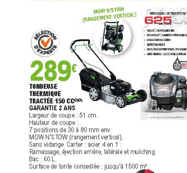 offre tondeuse batteries 40v scheppach