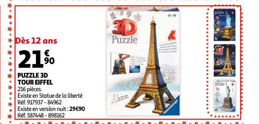 mokro gowno rozebrac sie auchan puzzle 3d