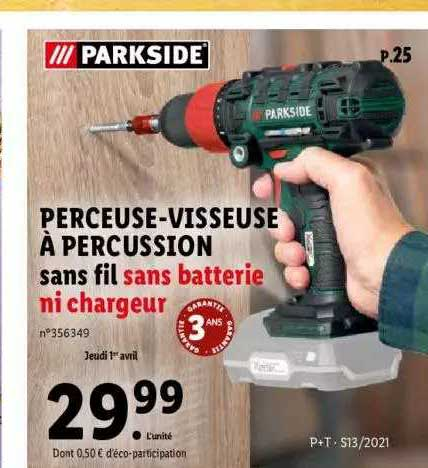 https www icatalogue fr i lidl perceuse visseuse a percussion sans fil parkside 312699