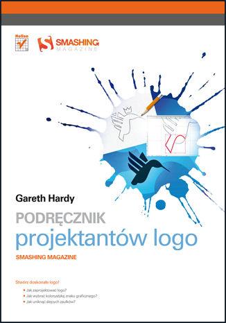 podręcznik projektantów logo