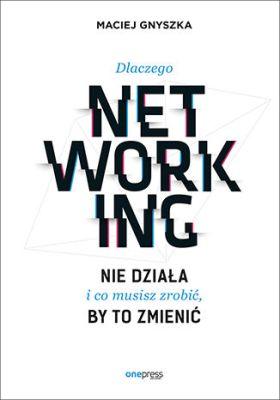 dllaczego networking nie działa