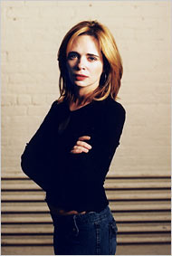 Image result for adrienne shelly