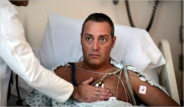 Image result for heart attack hospital