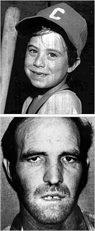 27 Years Later, Case of Slain Boy Adam Walsh Is Closed ...