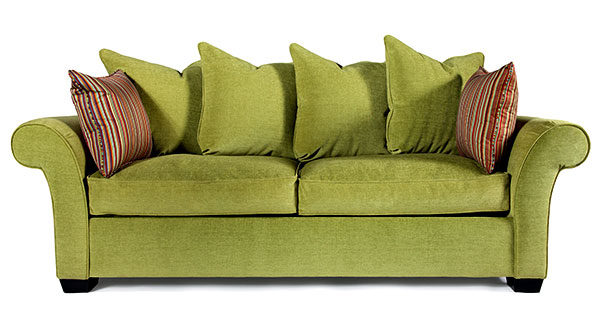 slobproof sofas and chairs