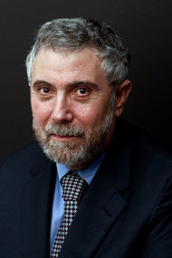 Krugman_New-articleInline-v2.jpg