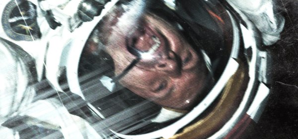 'Apollo 18,' Directed by Gonzalo López-Gallego - Review ...