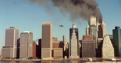 The 9/11 Decade: Witness to Apocalypse. A Collective Diary. - The New York  Times