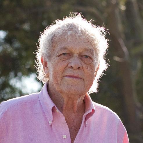 Anne Sebba On Duchess Of Windsor Scotty Bowers On Himself