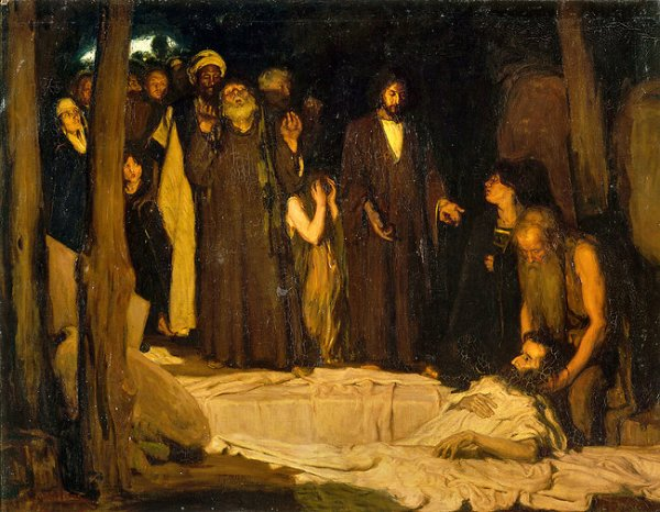 Henry Ossawa Tanner at Pennsylvania Academy of Fine Arts ...
