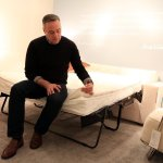 Shopping For Sleeper Sofas The New York Times