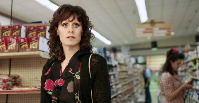 Jared Leto won an Oscar for his role as a trans woman in Dallas Buyers Club