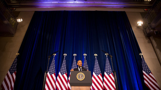 obama-nsa-videoSixteenByNine540.jpg