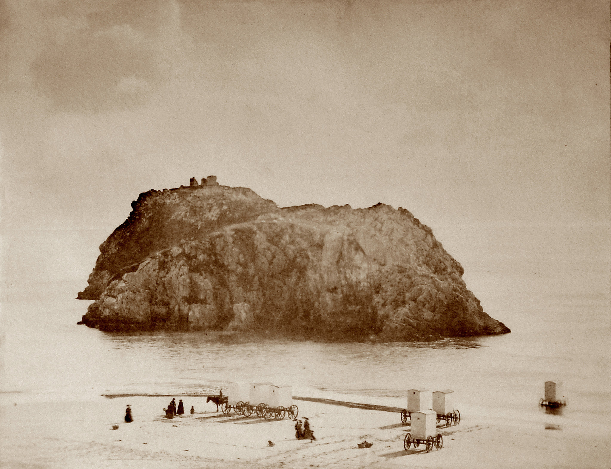 Photograph, John Dilwyn Llewelyn,
