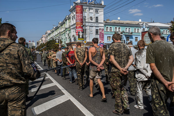https://i1.wp.com/static01.nyt.com/images/2014/08/24/world/europe/25DONETSK/25DONETSK-articleLarge-v2.jpg