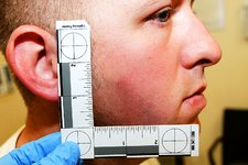 Amid Conflicting Accounts, Trusting Darren Wilson