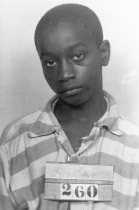 South Carolina Judge Vacates Conviction of George Stinney in 1944 ...