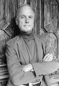 Jack Leggett, former director of the Iowa Writers' Workshop, has died. He was 97 - peoplewhowrite