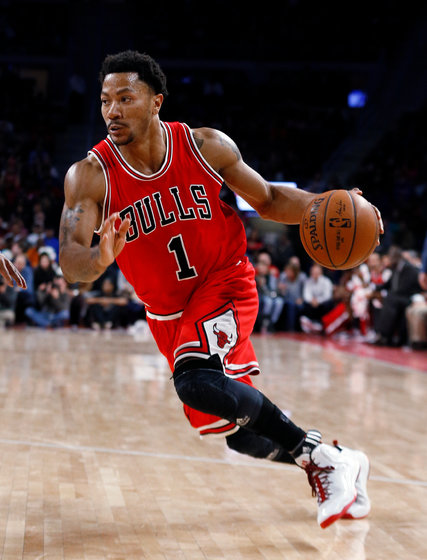 bca2aa52a78a LOS ANGELES – Chicago Bulls star Derrick Rose says in a court filing that a  woman accusing him of sexual battery consented to group sex and became upset  ...