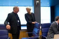 Still Deadlocked With Greece, Europe Sets Emergency Summit Meeting