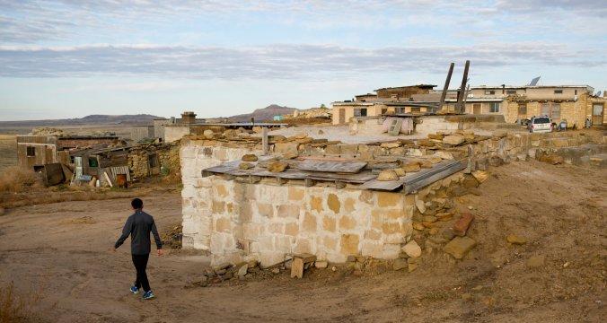 """Résultat de recherche d'images pour """"hopi village house modern"""""""