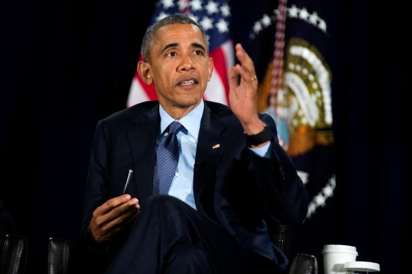 Obama Steps Up U.S. Effort to Fight Abuse of Heroin and ...