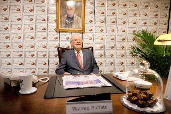 Upscale Buffet Near Me