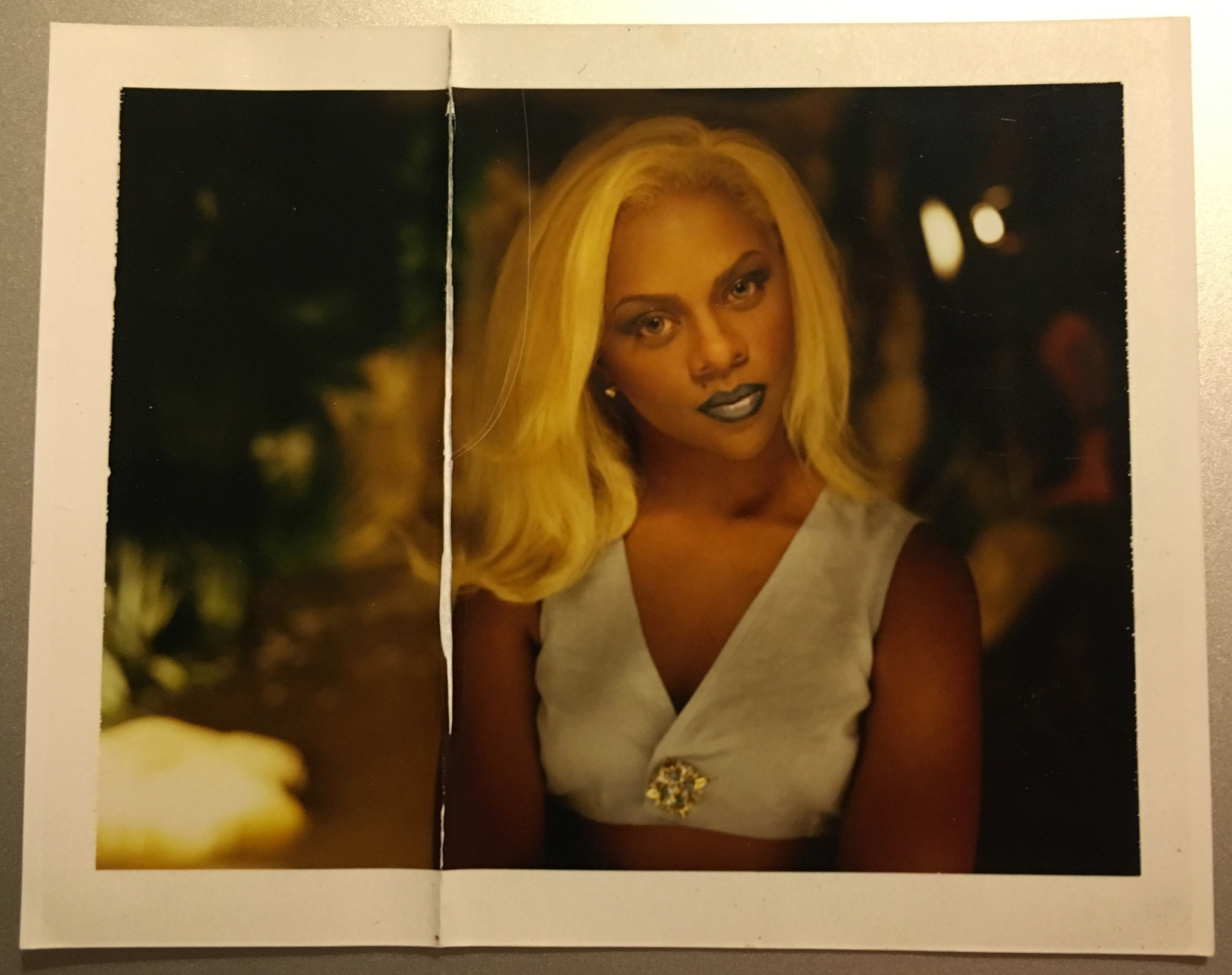 Candid, Personal Photos from Hip-Hop's '90s Heyday - The ...