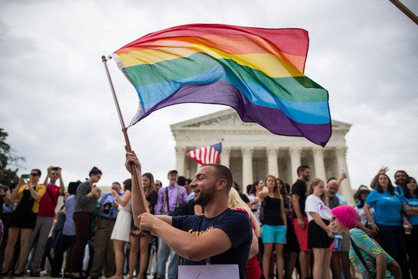 Znalezione obrazy dla zapytania LGBT zdjecia