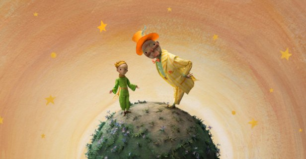 Image result for image of the little prince