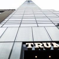 Trump's Empire: A Maze of Debts and Opaque Ties