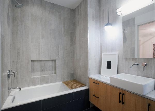 Renovating a Bathroom? Experts Share Their Secrets. - The ...