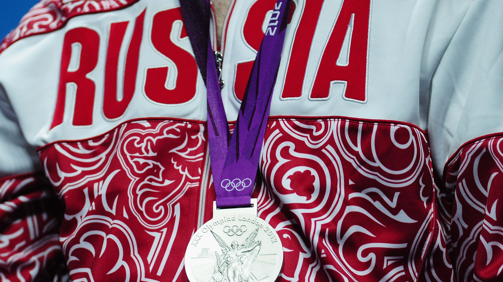 Olympics Winter Biathlon Sochi Russian