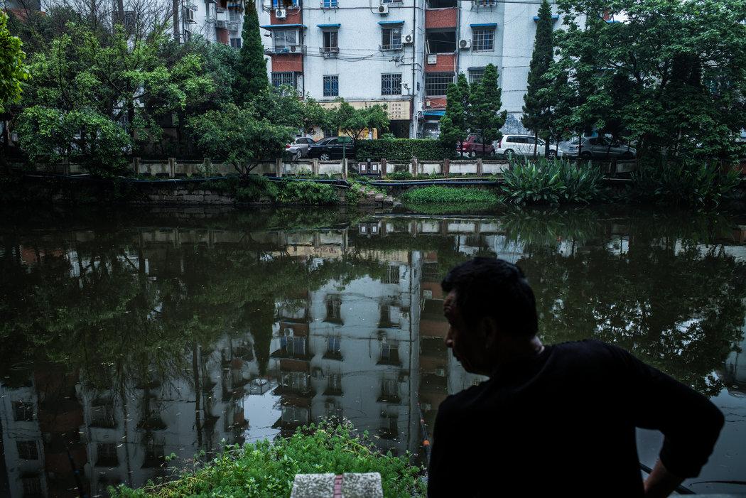 溫州一小步:住宅土地使用權免費續期 - 紐約時報中文網