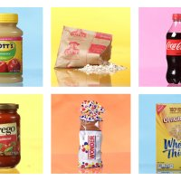 A Month Without Sugar by DAVID LEONHARDT