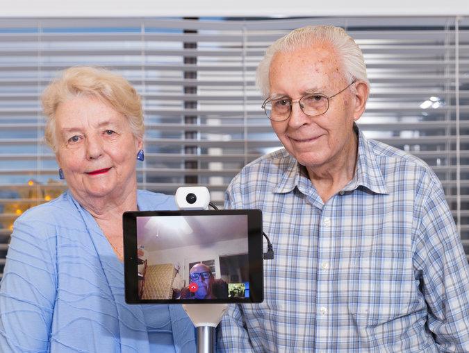 Ny Ukrainian Senior Online Dating Service