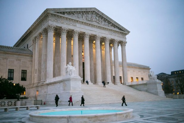 Image result for supreme court