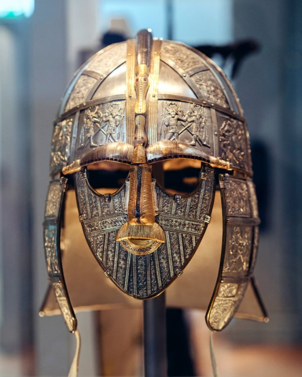 The Guide to the British Museum - Culture Guides - The New ...